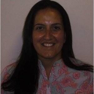 Mimi Nissim's Profile Photo
