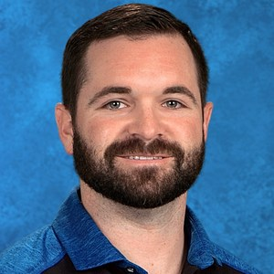 Miles Goree's Profile Photo