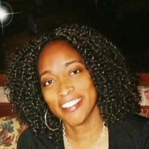 Dondra Whitley's Profile Photo