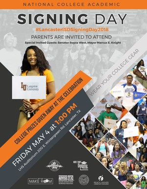 Signing Day Flyer 18.jpg