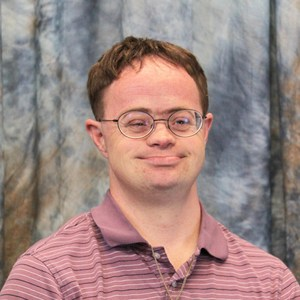 Justin Battenfield's Profile Photo