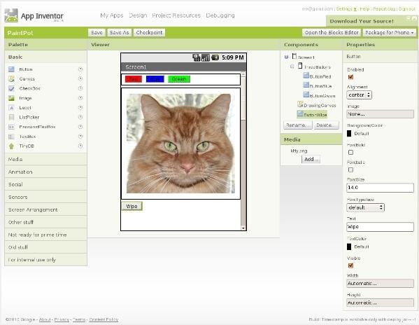 saupload_appinvent1.jpg