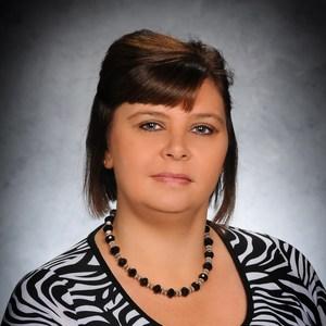 Chasity Hock's Profile Photo