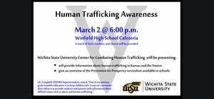 HumanTrafficking_social-01.jpg
