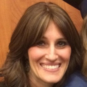 Mrs. Shira Goldbaum's Profile Photo