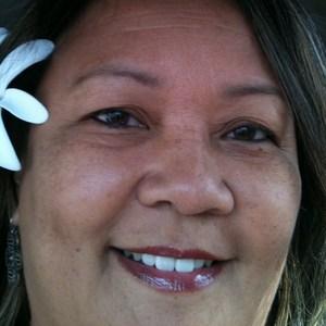 Tina Marfil's Profile Photo