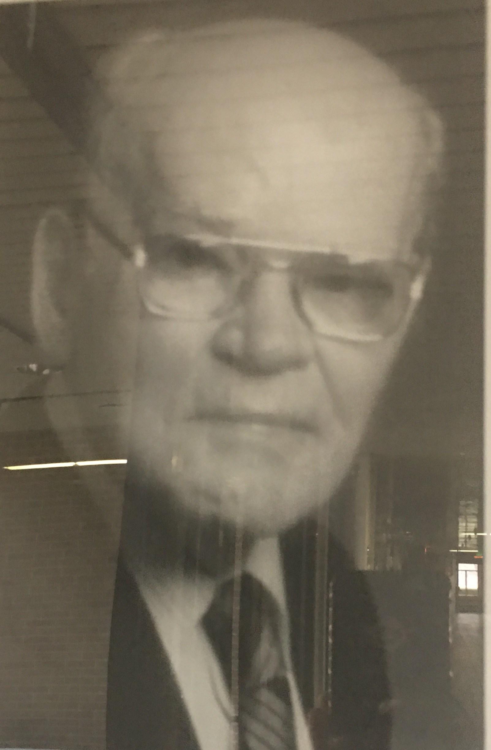 William L. Fair