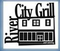 River City Grill in Radford