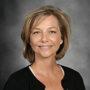 Joan Ward's Profile Photo