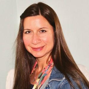 Erinn Marchetti's Profile Photo