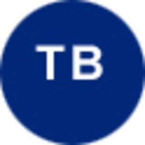 T. Bibergal's Profile Photo