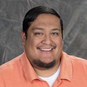 Ignacio Rodriguez's Profile Photo