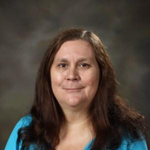 Sandra Morris's Profile Photo