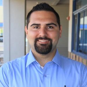 Jon Valdivia's Profile Photo