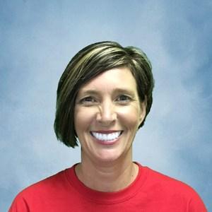 Beth Roney's Profile Photo