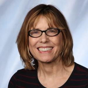 Joanna Lancaster's Profile Photo