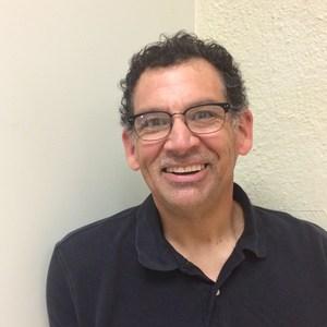 Eddie Guanajuato's Profile Photo