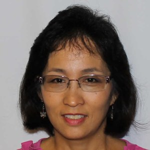 Yvonne Yokoe's Profile Photo
