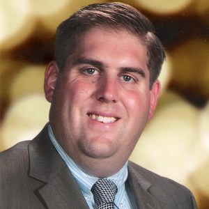 Jeffrey Knapp's Profile Photo