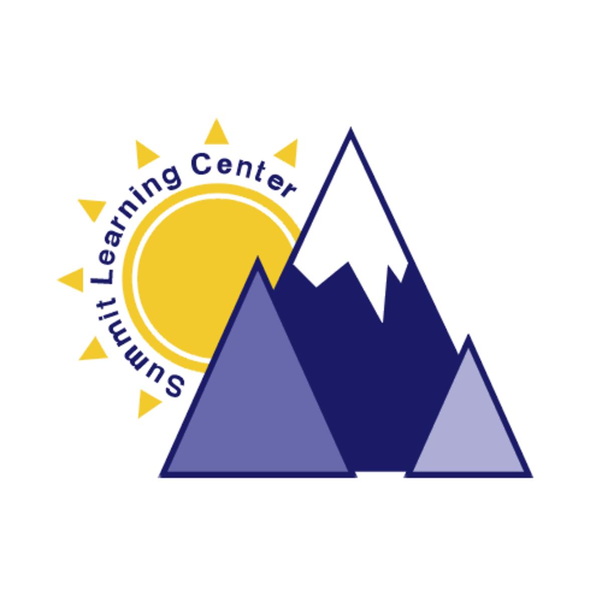 Certified School Nurse Christine Goeppner Summit Learning Center