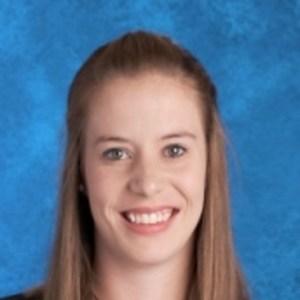 Anna Phillips's Profile Photo
