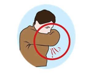 Flu cough elbow picture.png