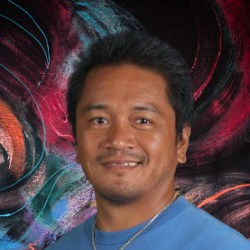Marcus Edayan's Profile Photo