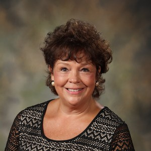 Debbie Butrum's Profile Photo