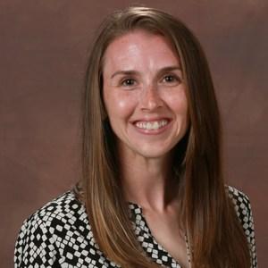 Stephanie Goldsmith's Profile Photo
