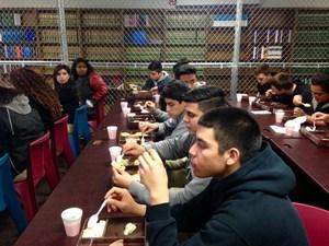 Students Eating.jpg