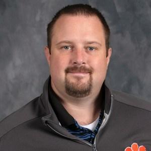 Chris Glascock's Profile Photo