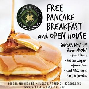 pancake breakfast image2.jpg