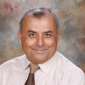 Mohsen El Ayoubi's Profile Photo