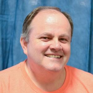 Donny Davis's Profile Photo