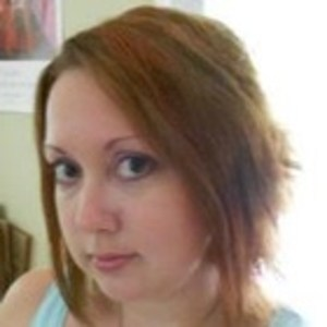 Amanda Roohr's Profile Photo