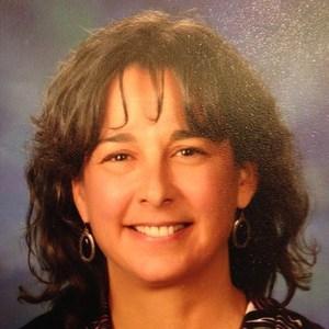 Donna Schoonover's Profile Photo