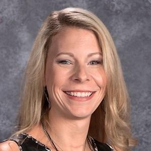 Anna Cornett's Profile Photo
