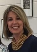 Mrs. Hope Vrana, Principal