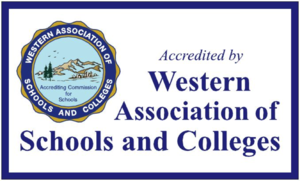 WASC Picture.png