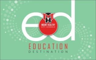 Education Destination 3rd Quarter UPDATES! Featured Photo