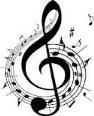 music images-3.jpg