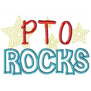 PTO Rocks