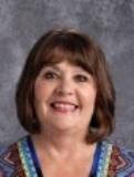Principal Alice Ford