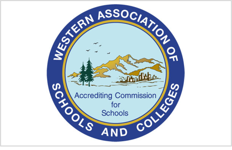Luskin Academy meets U.S. Criteria for Quality Public Schools Thumbnail Image