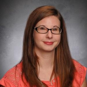 Monica Harrell's Profile Photo