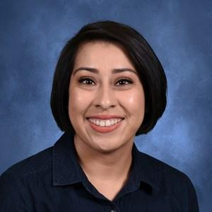 Leanne Ramirez's Profile Photo