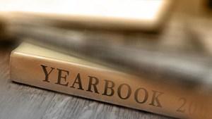 yearbooks-generic.jpg