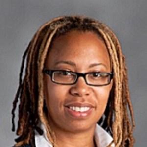 Carmen Frazier's Profile Photo