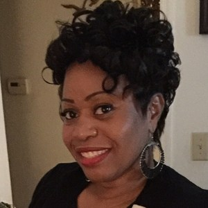 Monica Sims's Profile Photo