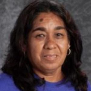 Yolanda Teran's Profile Photo